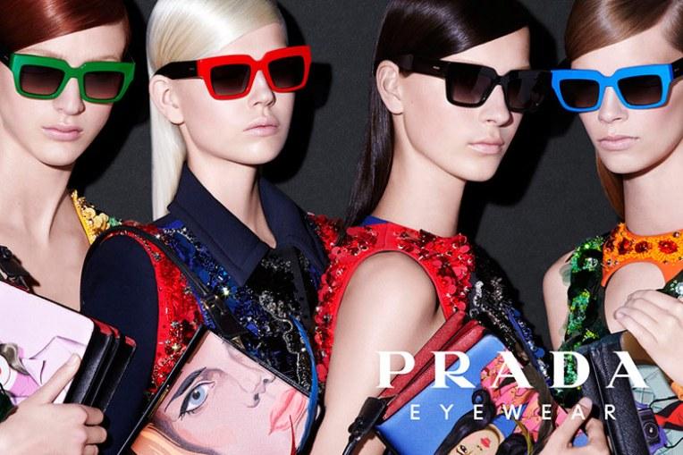 Prada-Spring-Summer-2014-Campaign-Steven-Meisel-11