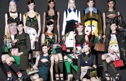 Prada-Spring-Summer-2014-Campaign-Steven-Meisel-2