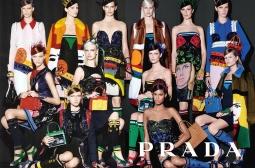Prada-Spring-Summer-2014-Campaign-Steven-Meisel-5