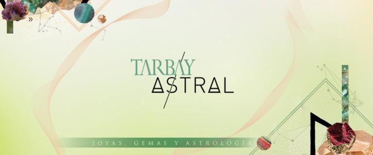 tarbayAstral2end