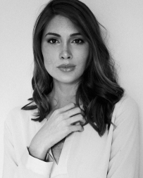 Variedades Aniversario 2016 - Gabriela Isler