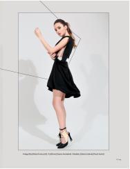 Todo En Domingo 2016 - Camila Isabel - Entrelazos