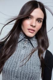 Campaña 2017 - Brands Shops - Daniela Fermo