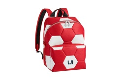 APOLLO BACKPACK EPI RED
