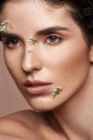 RENUD Beauty Campaign 2019